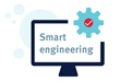 Smart engineering resources Off-the-shelf engineering